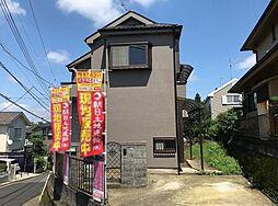 東京都八王子市緑町