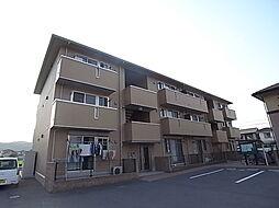 竜野駅 6.8万円