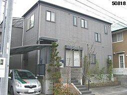 道後温泉駅 8.7万円