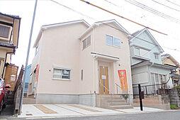 兵庫県神戸市西区押部谷町栄