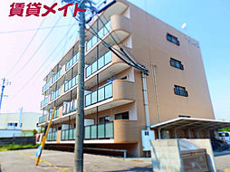 伊勢朝日駅 5.6万円