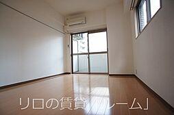 祇園駅 5.4万円