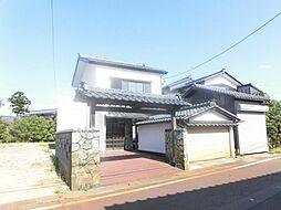 新潟県三条市上須頃1528-4