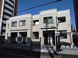 志賀本通駅 5.6万円
