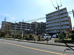 ルフォンソレイユ小平小川町