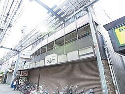マルヤ本社ビル[303号室]の外観