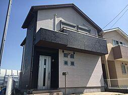 愛知県名古屋市緑区大高町字北平部