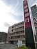静岡銀行浜松中央支店(436m)