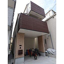 都立大学駅 30.8万円