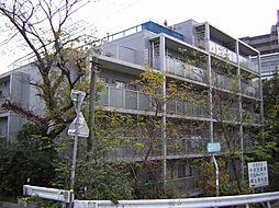 リーヴ香櫨園[604号室]の外観