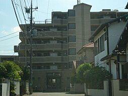 ロイヤルステージ船橋三咲