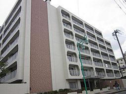 日商岩井中山マンション