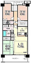 アイラシティ 〜新規リノベーション済〜