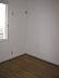 寝室,2LDK,面積48.36m2,賃料5.0万円,JR常磐線 牛久駅 徒歩18分,,茨城県つくば市高見原1丁目