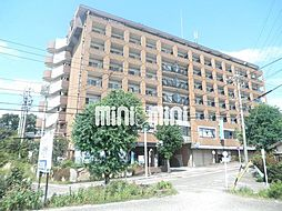 クインシティHISHINO[7階]の外観