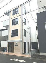 東京メトロ有楽町線 小竹向原駅 徒歩7分の賃貸マンション
