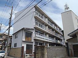 県病院前駅 4.3万円