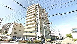 名古屋市西区十方町