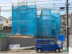 神奈川県横浜市栄区若竹町47-11