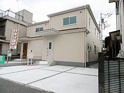 八王子駅 2,980万円