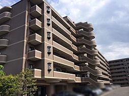 ロータリーマンション西大津II番館