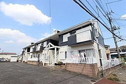 石原駅 4.8万円