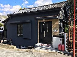 静岡県熱海市水口町