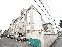 産業住宅三鷹第7アパート