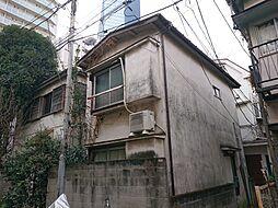 西新宿駅 6.4万円