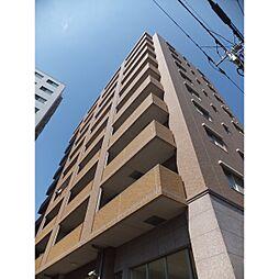 Amour Yokohama[9階]の外観