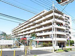 コスモ鎌ケ谷