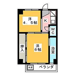 多治見駅 3.1万円