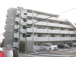 リナージュ武蔵藤沢 〜専用庭付・ペット飼育可〜