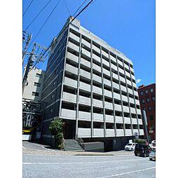 諏訪神社駅 5.0万円