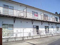 越生駅 2.3万円