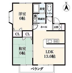 肥前山口駅 4.2万円