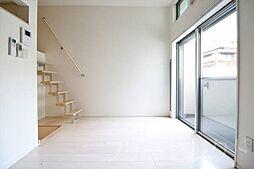 グランコンフォール博多千代I[1階]の外観