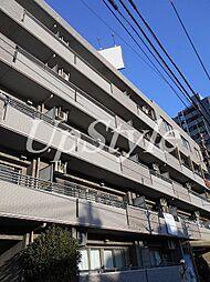 志茂駅 12.5万円