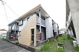 折尾駅 1.9万円