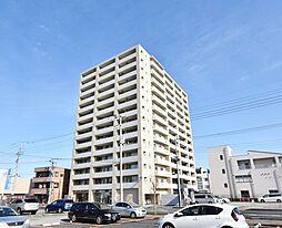 ブリエスクエア武蔵藤沢 平成26年築 10階部