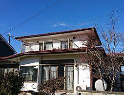 長野県諏訪市大字中洲1494-5