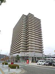 プレステ加茂タワー