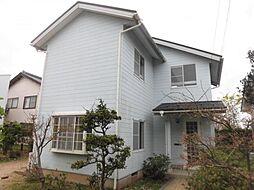鳥取県鳥取市気高町北浜3丁目26-5