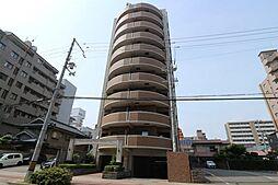 セレッソコート新大阪シティ