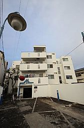 ロイヤルメゾン塚口V[1階]の外観