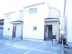 埼玉県東松山市材木町