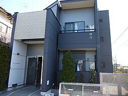 飛田給駅 5.3万円