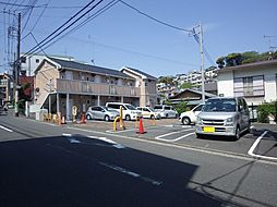 杉田駅 1.8万円