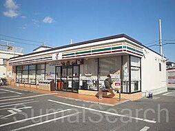[一戸建] 大阪府堺市東区白鷺町3丁 の賃貸【/】の外観