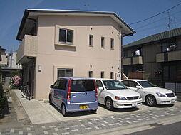 谷口駅 7.5万円
